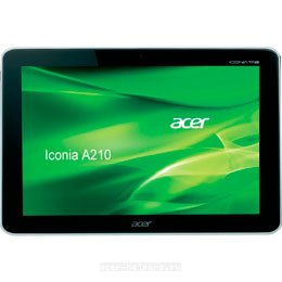 Acer Iconia Tab A3-A10